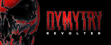 Dymytry Revolter Tour