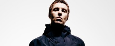 LIAM GALLAGHER VYDÁ SÓLOVÝ DEBUT